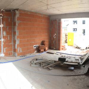 Vanzare apartament 2 camere, terasa 32 mp acceptam Prima Casa!! North Side Residence